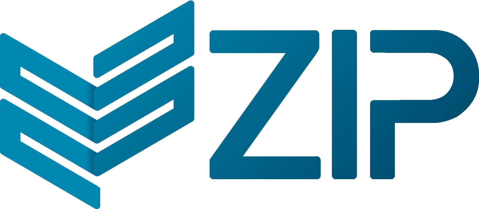 """Архивная компания """"ZIP"""""""